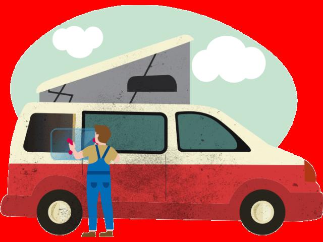 camper-van-glass-fitting
