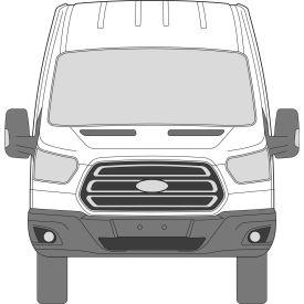 generateditem ford1376  converted  front