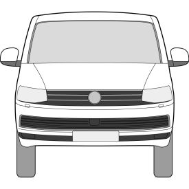 generateditem vw1055  converted  front