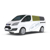 Ford Transit Custom 2014 > Left Privacy Front Fixed Glass