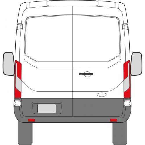 generateditem ford1376 rear